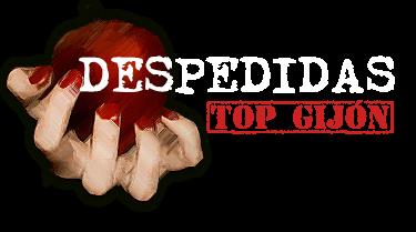 Despedidas Gijón - Despedidas de soltera en Gijón | Despedidas Top Gijón