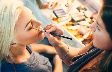 Beauty party para despedidas de soltera Gijón